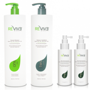 revive procare super kit