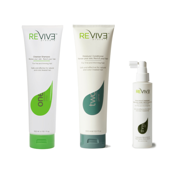 kit revive procare big