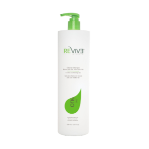 revive shampoo 750