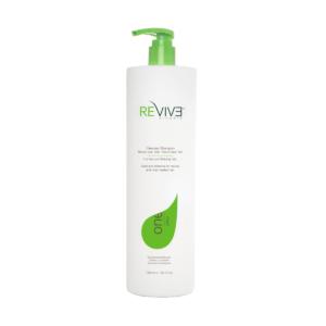 revive shampoo 750