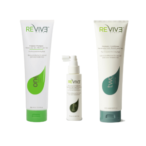 kit revive small